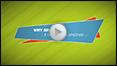 Why Sell Ameritas GSI? Video